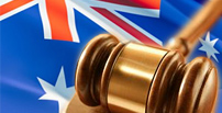 australian-gambling-law