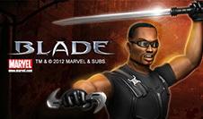 blade pokies