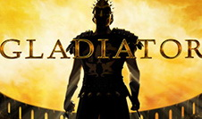 gladiator pokie