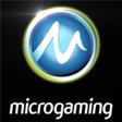 microgamming-logo