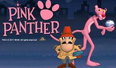 pink panther pokies