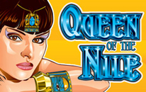 queen of nile