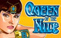 queen of nile