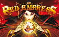 red-empress-pokies