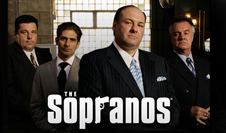 the sopranos pokies