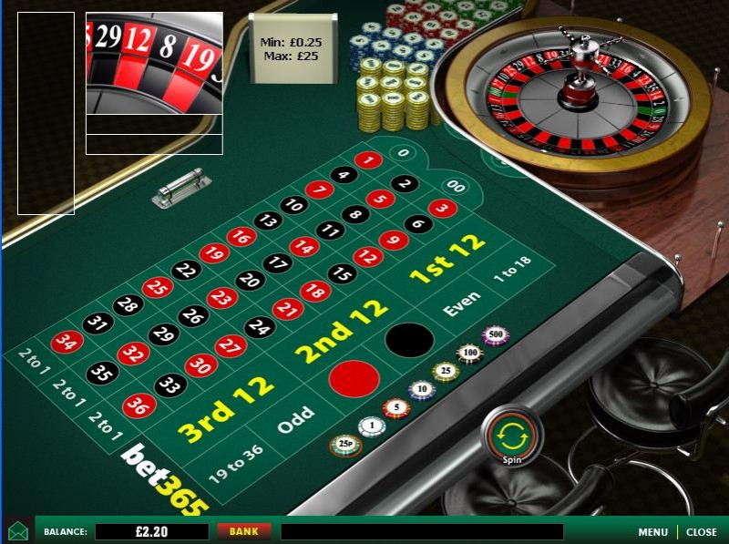 Bet365 casinos online sheraton casino in tunica