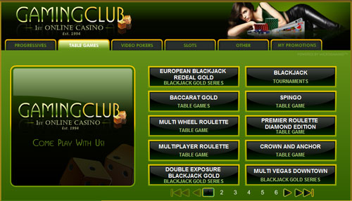 Gaming club casino download money cheats for hoyle casino
